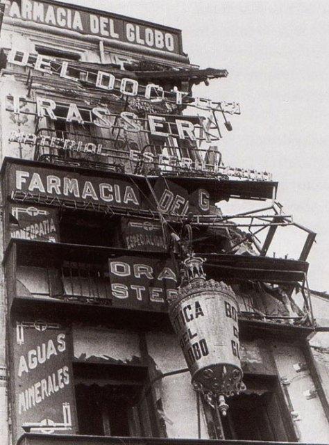 Farmacia_del_Globo