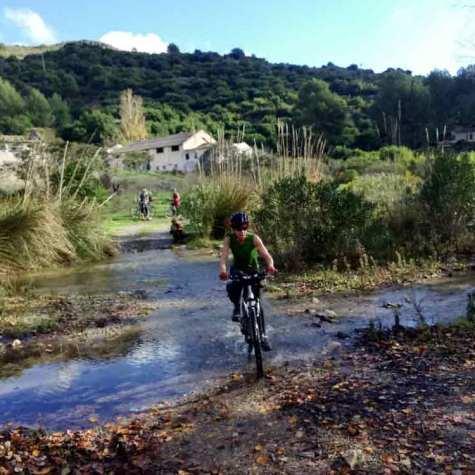 paseos-en-bici-en-costa-tropical-rutas-pangea