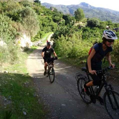 turismo-en-bici-en-costa-tropical-rutas-pangea