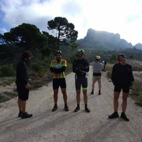 vacaciones-en-bici-mtb-en-costa-tropical-rutas-pangea