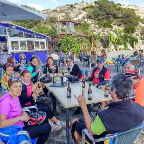 vacaciones-en-bici-en-costa-tropical-Andalucia-rutas-pangea