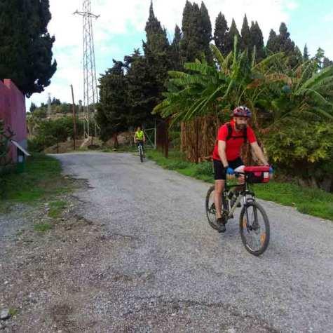 vacaciones-en-bici-en-costa-tropical-rutas-pangea-in-Andalucia