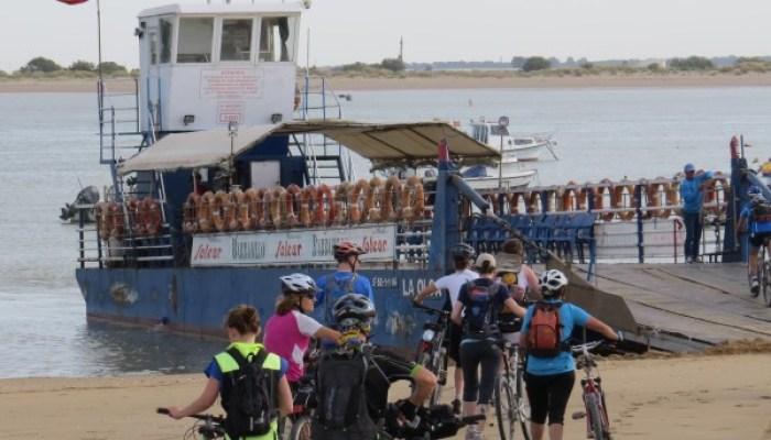De-Sevilla_a_Doñana_en_Bicicleta