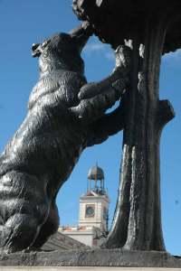 Preuvas-en-la-Puerta-del-Sol-Madrid-(3)