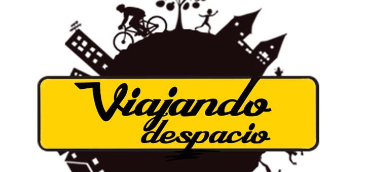 Viajando Despacio by Rutas Pangea