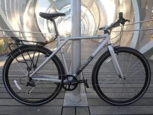 GT-Speedball-bici-urbana