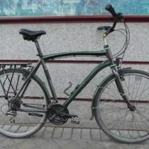 cicli-elios-bici-cicloturismo