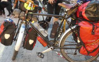 la-bici-de-alexander-bonzo-duende