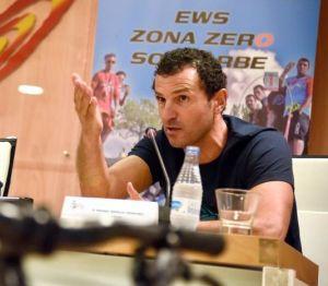 Rafael Bergua
