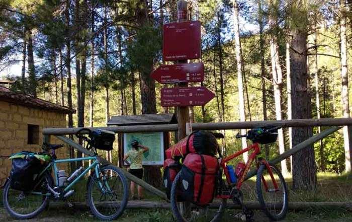 Camino-Natural-del-Tajo-Rutas-Pangea