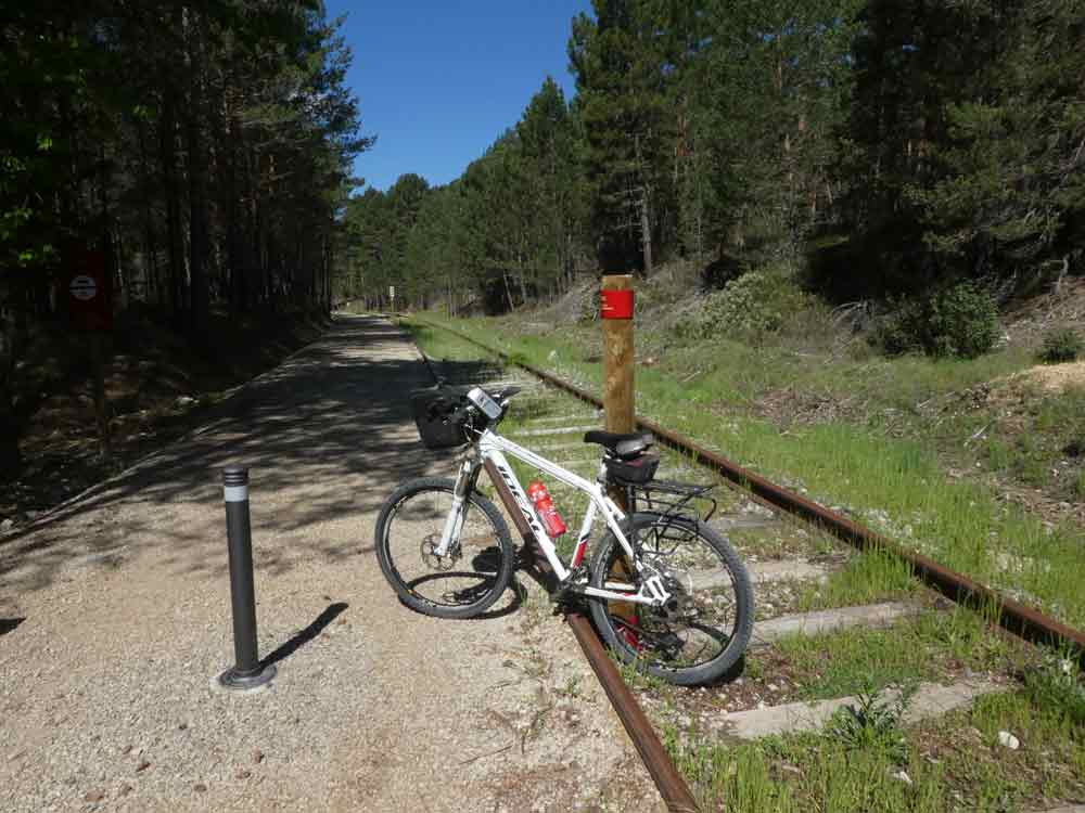 Camino-Natural-Santander-Mediterraneo