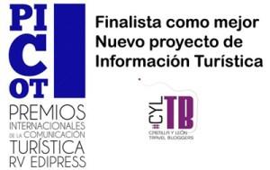 Finalista Picot