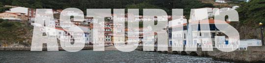 titulo_asturias