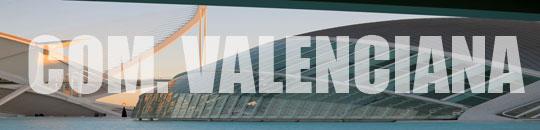 titulo_valencia