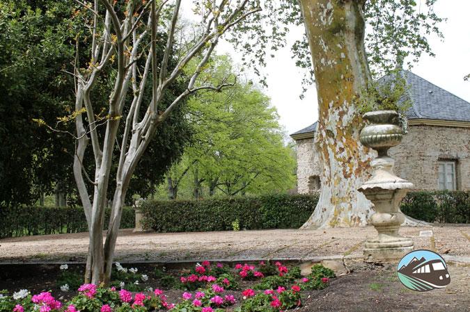 Parque de Isabel II – Aranjuez
