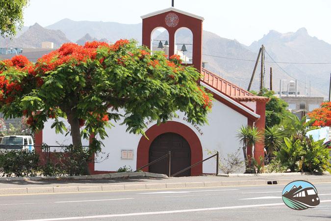 Santa-Cruz3