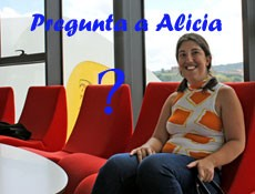 pregunta_alicia