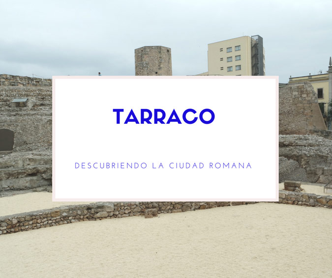 Tarraco