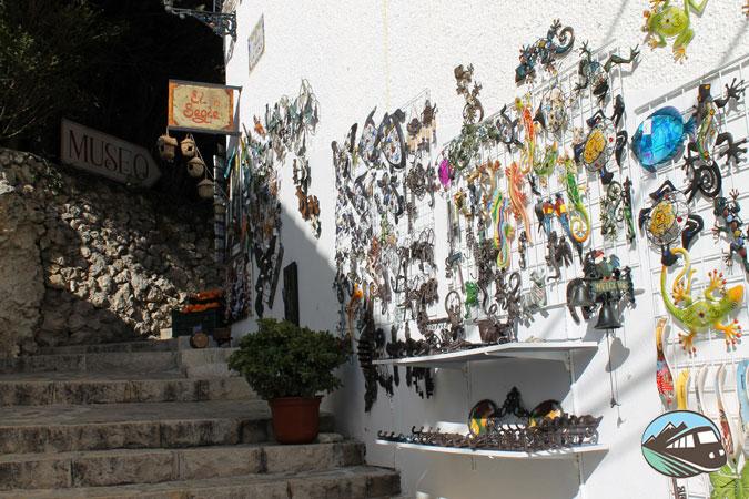 Guadalest13
