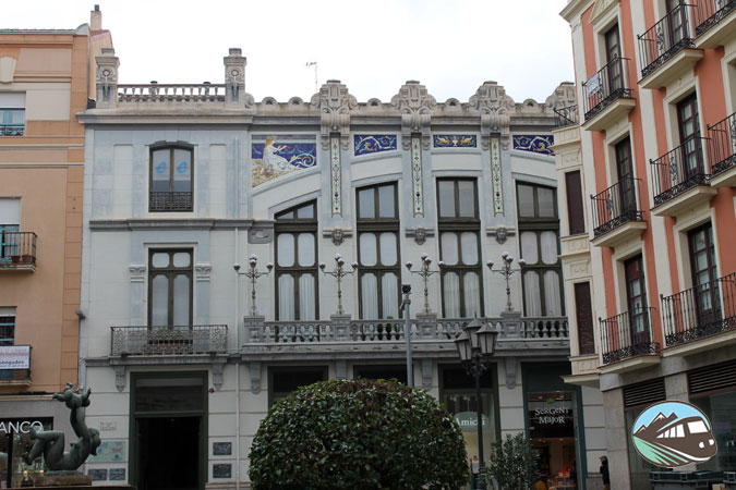 Casino de Zamora