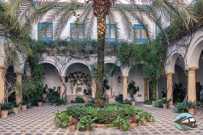 Palacio de Viana – Córdoba