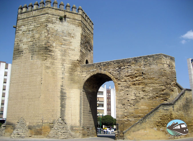 Torre de la Malmuerta – Córdoba
