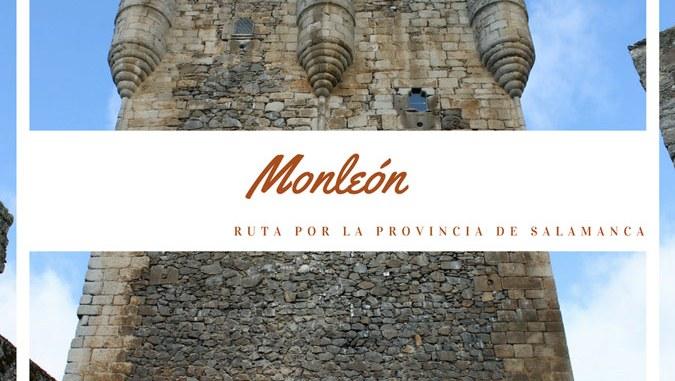 Monleón