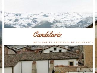 Candelario