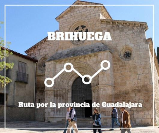 Brihuega