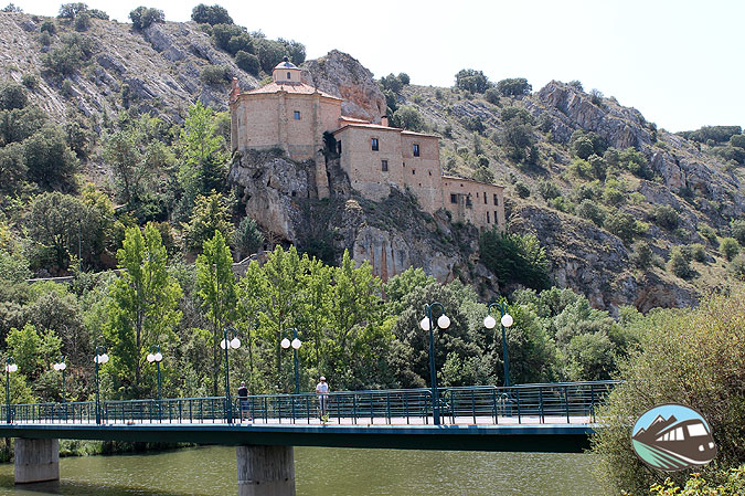 Ermita-San-Saturio2