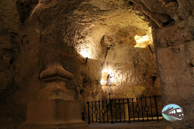 Ermita-San-Saturio32