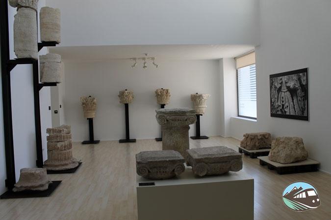 Museo Municipal de Calatayud