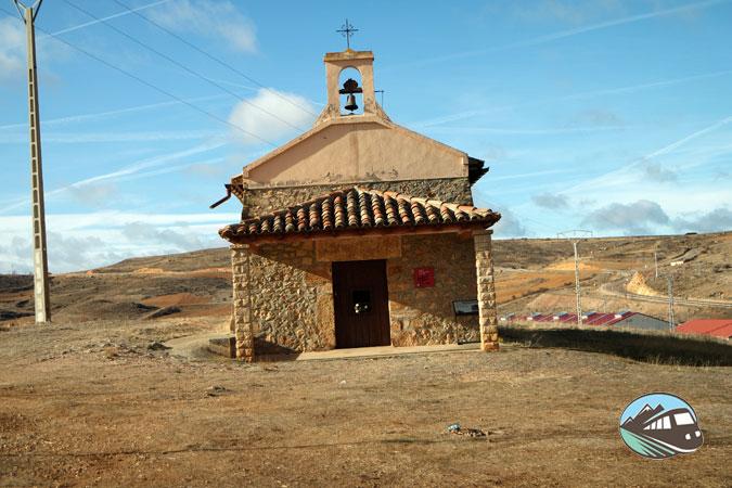 Mirador-Santa-Lucia2