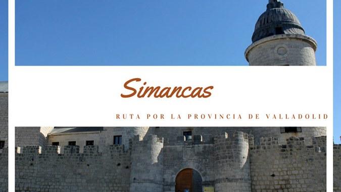 Simancas