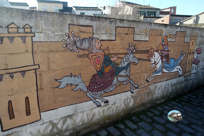 Arte-Urbano-Oropesa