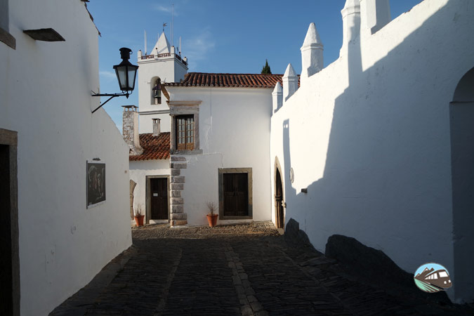 Mongaraz