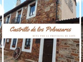 Castrillo Polvazares