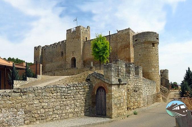 Castillo-Trigueros-Valle