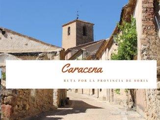Caracena