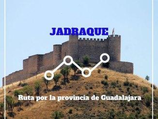 Jadraque