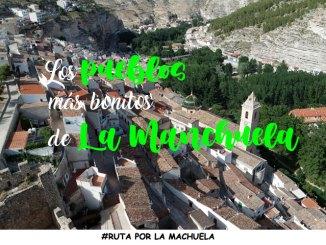 La Manchuela