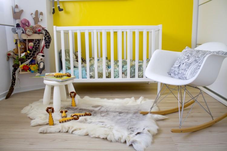 Habitacion de bebes3
