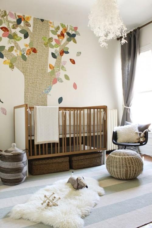dormitorio-infantil-