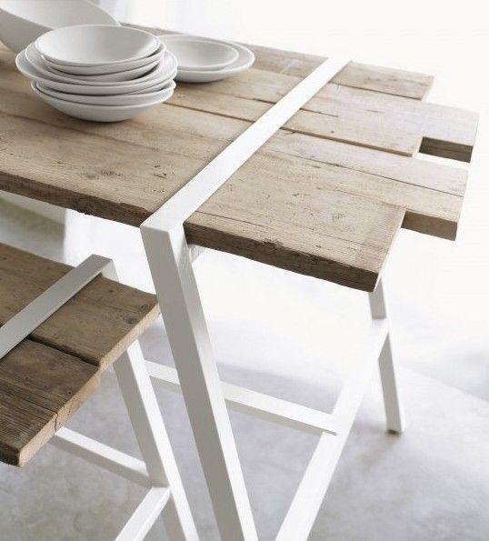 mesa c