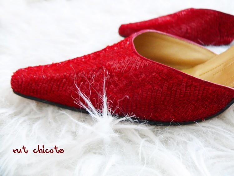 Zapatos-a-la-vista