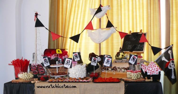 mesa-dulce-piratas