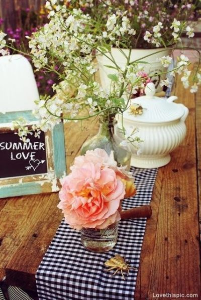Fiestas de verano mix4