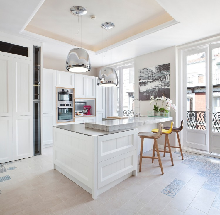 cocina-steven-littlehales-linea3-001