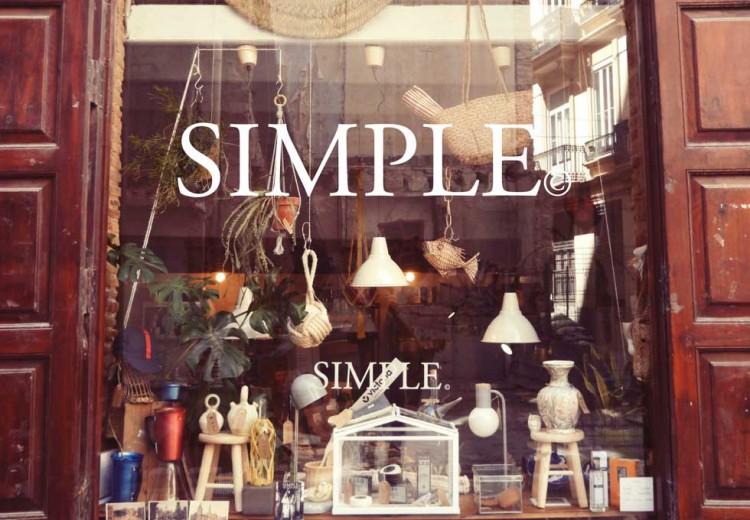 tienda-artesana-simple
