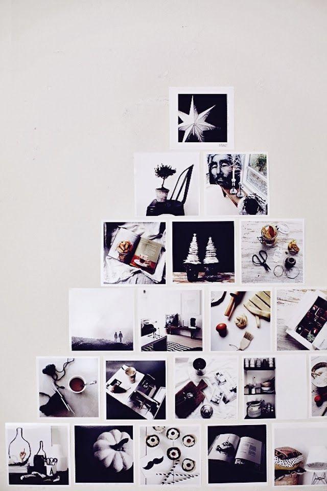 árbol-de-navidad-fotos